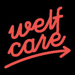 welfcare_verona_logo