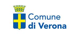 comune-di-verona-logo-partner-welfcare
