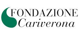 fondazione-cariverona-logo-partner-welfcare