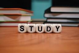 Laboratorio metodo di studio