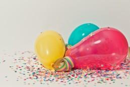 Salone per feste di compleanno - San Bonifacio