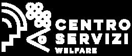 centro servizi welfare verona