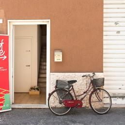 Welfcare Borgo Roma