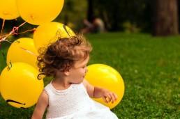 Animazione feste per bambini Verona