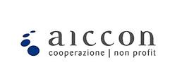 aiccon-verona-logo-partner-welfcare