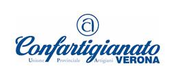 confartigianato-verona-logo-partner-welfcare