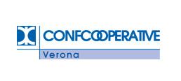 confcoperative-verona-logo-partner-welfcare