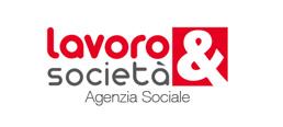 lavoro-e-societa-verona-logo-partner-welfcare