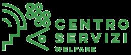 centro-servizi-welfare